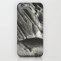 Silent Stone A.D. IV iPhone 6s Slim Case