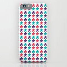 Astrix Slim Case iPhone 6s