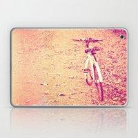 Lunch Break Laptop & iPad Skin