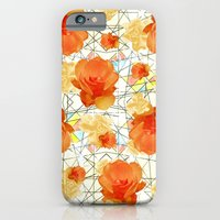 iPhone & iPod Case featuring infinity by guidtati