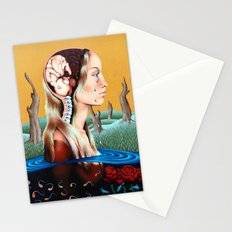 Concept/ion Stationery Cards