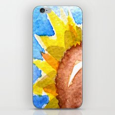 Look At Me... iPhone & iPod Skin