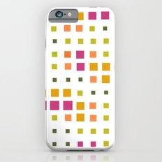 MAWINGU 1 Slim Case iPhone 6s