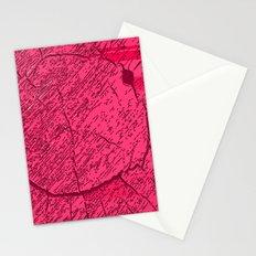 QASD213 Stationery Cards
