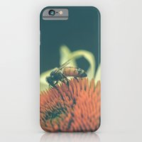 iPhone & iPod Case featuring Summer Dance by Olivia Joy StClaire