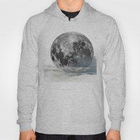 Low Moon Hoody