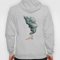 Fluid Mind Hoody