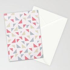 Célia Stationery Cards