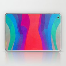 The Conversation Laptop & iPad Skin