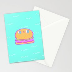 080516 Stationery Cards