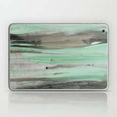 Abstractions Series 005 Laptop & iPad Skin