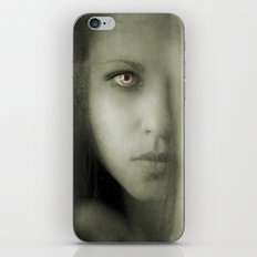 3/52 iPhone & iPod Skin