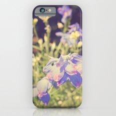 Dreamy moment! Slim Case iPhone 6s
