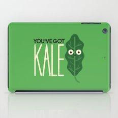 That's a Releaf iPad Case