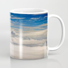 When I Had Wings II Mug