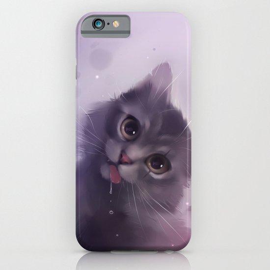 Street King iPhone & iPod Case