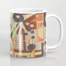 Louise's Lash Mug