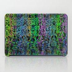 Angie iPad Case
