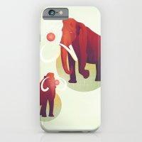Empower iPhone 6 Slim Case