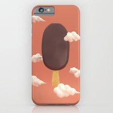 Big Ice Cream Bar iPhone 6 Slim Case