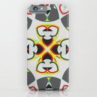 Mert iPhone 6 Slim Case
