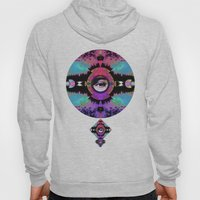 Visionary Expansion Hoody