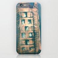 The Belum  iPhone 6 Slim Case