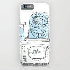 Immortality Slim Case iPhone 6s