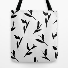 Nature 01 Tote Bag