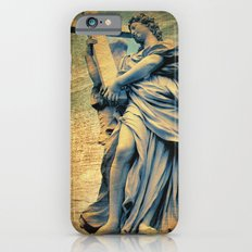 Angel I Slim Case iPhone 6s