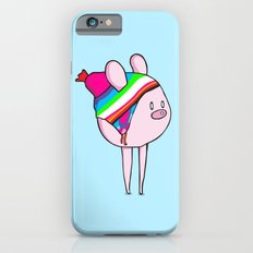 Altiplánico Slim Case iPhone 6s