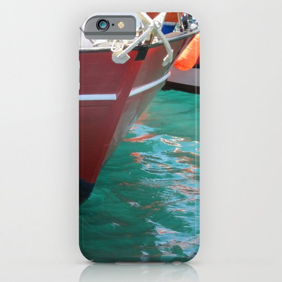 Machico iPhone & iPod Case