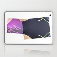Aging Laptop & iPad Skin
