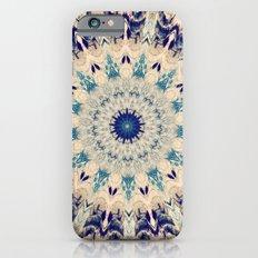 Oceanic  iPhone 6 Slim Case