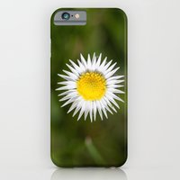 iPhone & iPod Case featuring Eye by John Murray/DarkStarImages