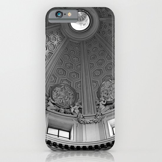 Sorrento Italy iPhone & iPod Case