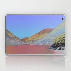 Chromascape 11: Snowdon Laptop & iPad Skin