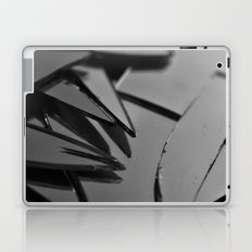 Superstitious Noir Laptop & iPad Skin