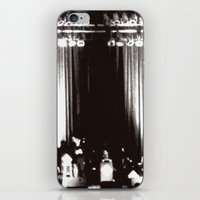 Play That Music (The Bes… iPhone & iPod Skin