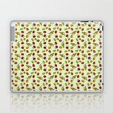 Candy Dream Laptop & iPad Skin