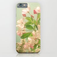 iPhone & iPod Case featuring Delight by Cassia Beck