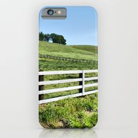 The Ranch iPhone 6 Slim Case