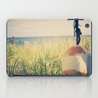 The Buoy iPad Case