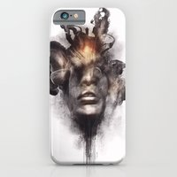 Portrait 16 iPhone 6 Slim Case