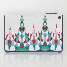 Modern Day #4 iPad Case