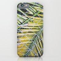I Dont Mind iPhone 6 Slim Case