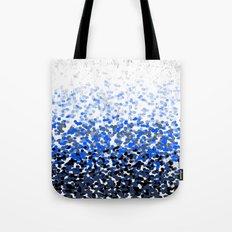 Poispois Tote Bag