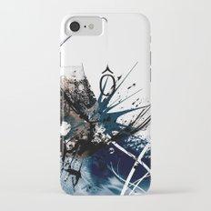 O Chaos iPhone 7 Slim Case