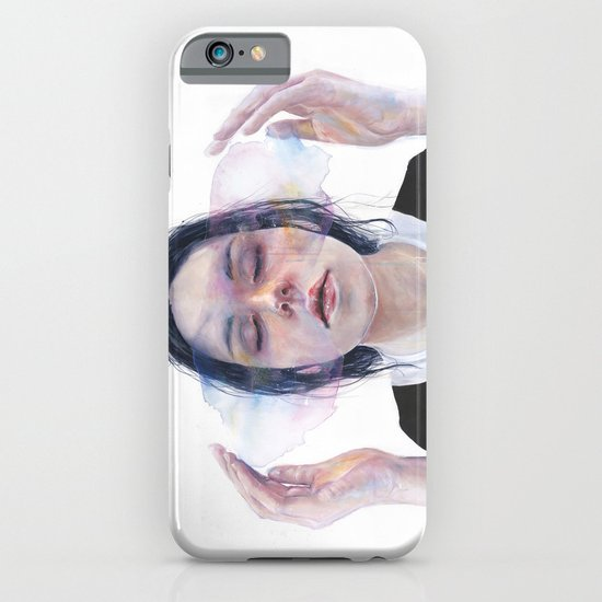( ) iPhone & iPod Case