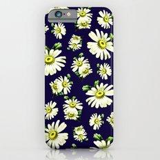 Marguerita Slim Case iPhone 6s
